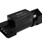 Не работает спидометр ВАЗ 2114 - Датчик скорости